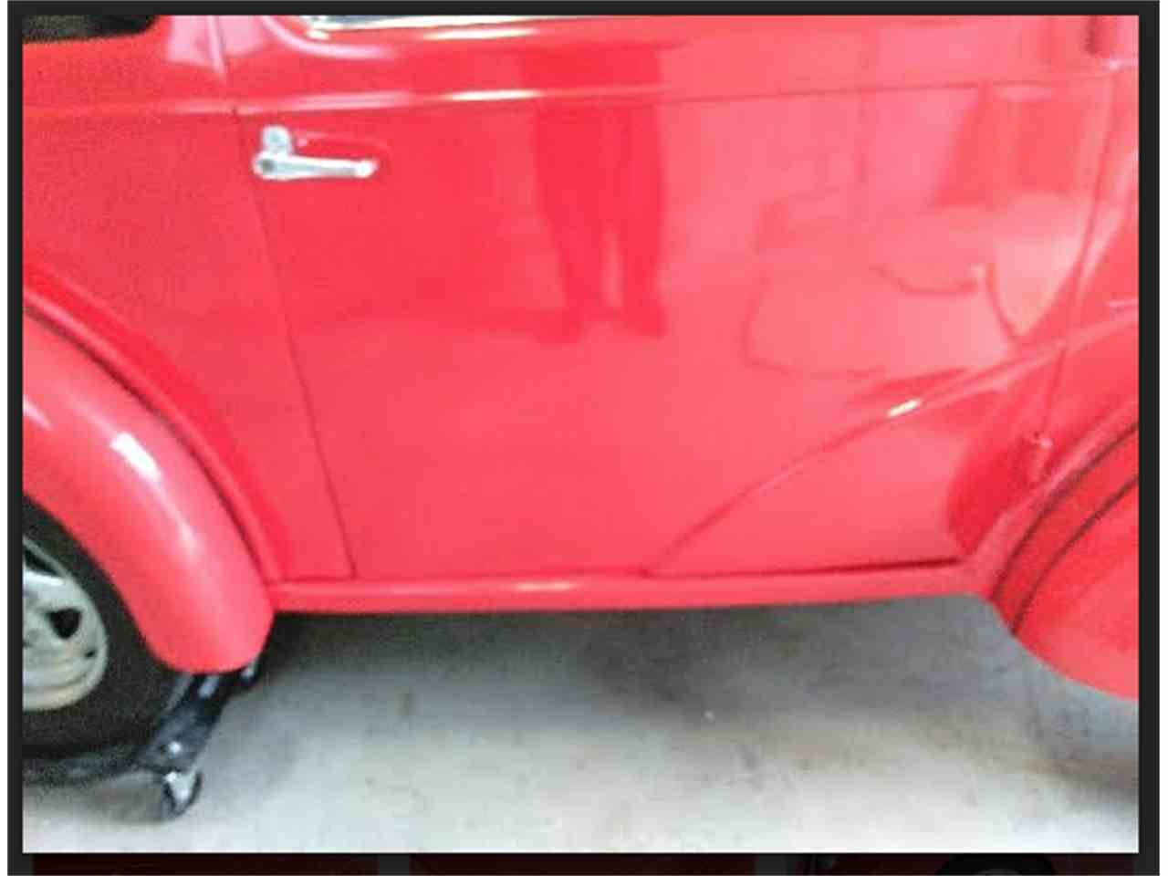 Large Picture of Classic 1948 Street Rod Offered by a Private Seller - JOGM