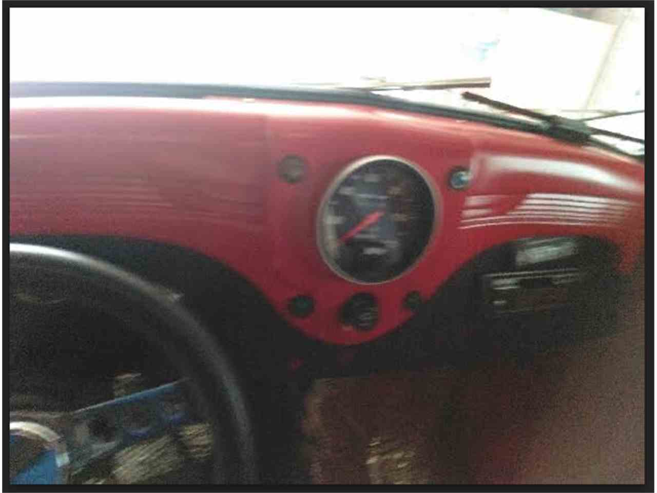 Large Picture of 1948 Street Rod located in Ontario - $26,000.00 - JOGM