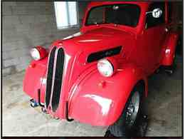 Picture of Classic 1948 Street Rod - $26,000.00 Offered by a Private Seller - JOGM