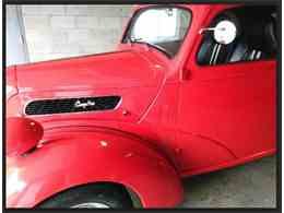Picture of '48 Street Rod located in Ajax Ontario - JOGM