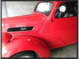 Picture of '48 Street Rod - JOGM