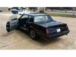 Picture of '86 Monte Carlo SS - JOGP