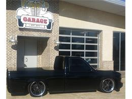 Picture of 1996 Silverado located in Tupelo Mississippi - $18,950.00 Offered by Pappi's Garage - JOGR