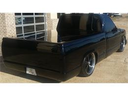 Picture of 1996 Chevrolet Silverado Offered by Pappi's Garage - JOGR