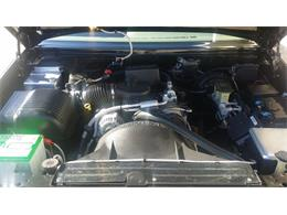 Picture of 1996 Silverado - $18,950.00 Offered by Pappi's Garage - JOGR