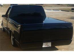 Picture of 1996 Silverado located in Mississippi Offered by Pappi's Garage - JOGR