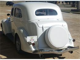Picture of '36 Coupe - JOGU