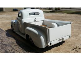 Picture of '48 F1 - JOGV