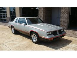 Picture of 1984 Hurst - $16,975.00 Offered by Pappi's Garage - JOGX