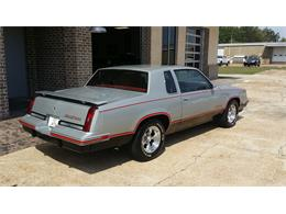 Picture of '84 Hurst located in Tupelo Mississippi Offered by Pappi's Garage - JOGX
