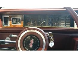 Picture of '84 Hurst - $16,975.00 Offered by Pappi's Garage - JOGX