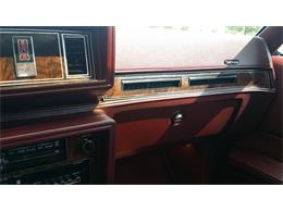 Picture of '84 Hurst Offered by Pappi's Garage - JOGX