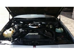 Picture of '84 Oldsmobile Hurst - $16,975.00 - JOGX