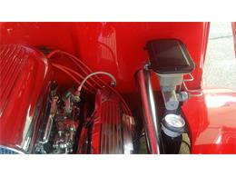 Picture of Classic '41 Pickup Offered by Pappi's Garage - JOGZ