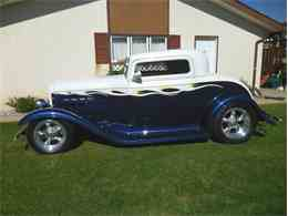 Picture of '32 3-Window Coupe - JOL5