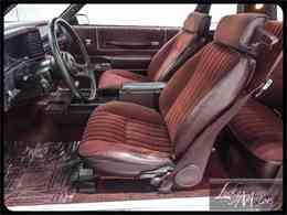 Picture of '88 Monte Carlo - JOMN