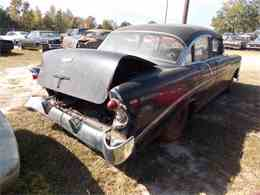 Picture of '56 Bel Air - JOMO