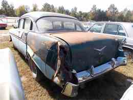 Picture of '56 Bel Air - JOMP