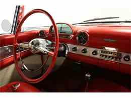 Picture of '55 Thunderbird - JOMZ