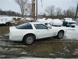 Picture of '85 Corvette - JONS