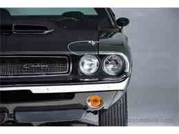 Picture of '70 Challenger - JOO2