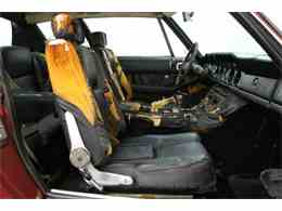 Picture of '72 Interceptor - JOO4