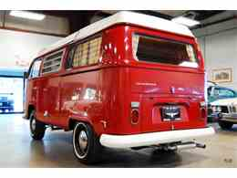 Picture of '71 Camper - JIT8