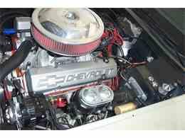 Picture of '73 Corvette - JP0D