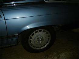 Picture of '86 560SL - JP35