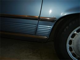 Picture of '86 Mercedes-Benz 560SL located in Illinois - JP35