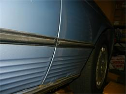 Picture of '86 Mercedes-Benz 560SL Offered by a Private Seller - JP35