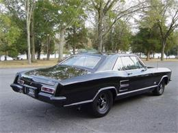 Picture of '64 Riviera - JP58