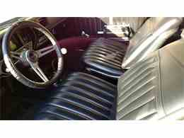 Picture of 1971 Gran Sport located in Maryland - $29,900.00 Offered by Old Town Automobile - JP5D