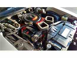 Picture of 1971 Buick Gran Sport - $29,900.00 - JP5D