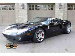 Picture of '06 Ford GT located in Halton Hills Ontario - $295,000.00 - JP5M
