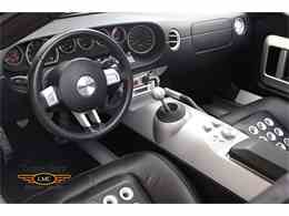 Picture of 2006 GT Offered by Legendary Motorcar Company - JP5M