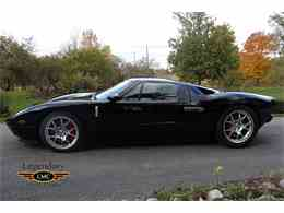 Picture of '06 GT Offered by Legendary Motorcar Company - JP5M