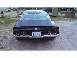 Picture of 1970 Camaro - $15,900.00 Offered by North Shore Classics - JP6F