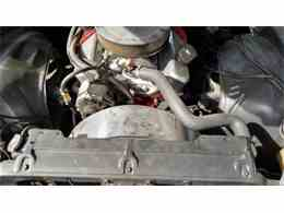 Picture of '70 Camaro located in Palatine Illinois - $15,900.00 Offered by North Shore Classics - JP6F