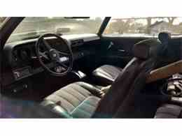 Picture of 1970 Chevrolet Camaro located in Palatine Illinois - JP6F