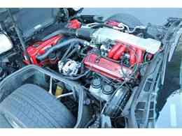 Picture of '88 Corvette - JP6K