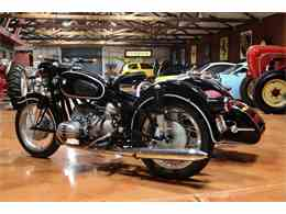 Picture of Classic '65 R60 located in Phoenix Arizona Offered by EMG - JP7V