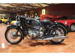 Picture of 1965 BMW R60 Auction Vehicle Offered by EMG - JP7V