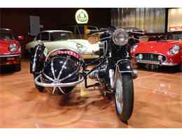 Picture of '65 BMW R60 - JP7V