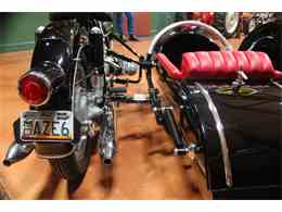Picture of Classic '65 BMW R60 Auction Vehicle Offered by EMG - JP7V