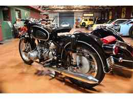 Picture of '65 BMW R60 located in Arizona - JP7V