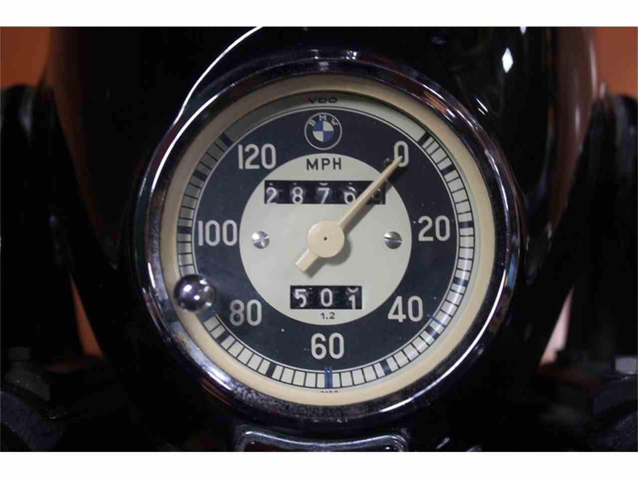 Large Picture of '65 R60 located in Phoenix Arizona Offered by EMG - JP7V