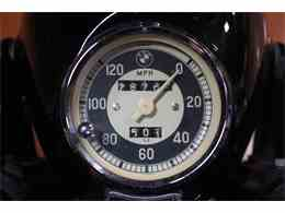 Picture of 1965 BMW R60 - JP7V