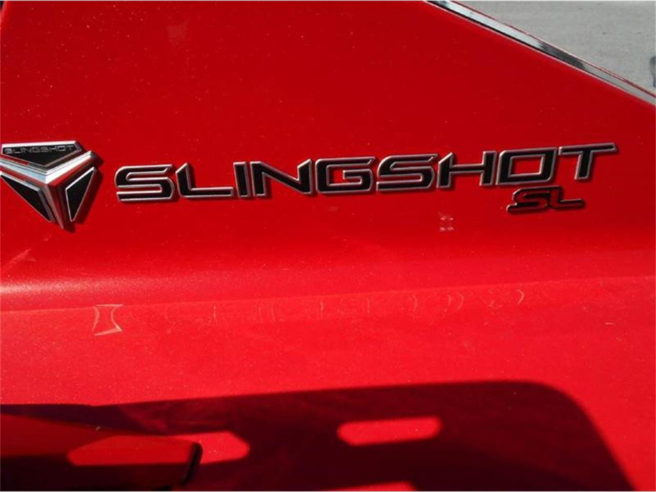 Large Picture of '15 Slingshot - JP8Y