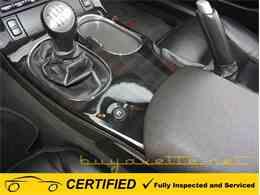 Picture of '09 Corvette - JP8Z
